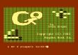 Логотип Emulators GO [ATR]